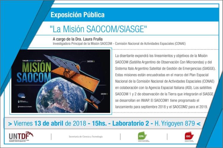 thumbnail_La Misión SAOCOM SIASGE-01