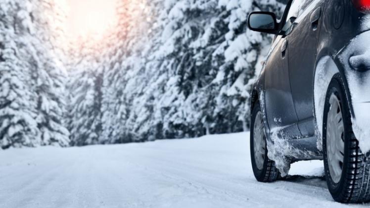 ampl_tierra-del-fuego-desde-mayo-obligatorio-uso-cubiertas-para-nieve-hielo_7983