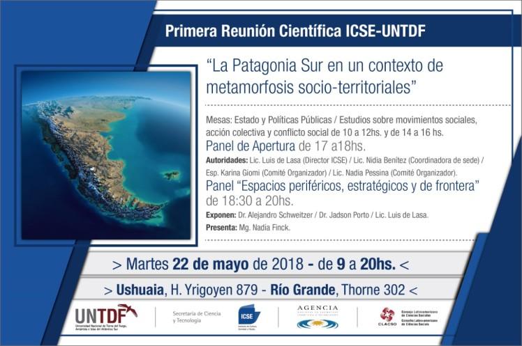thumbnail_primera reunión científica ICSE-UNTDF_martes-01