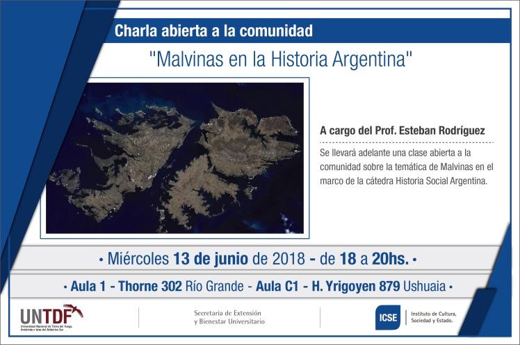 Malvinas en la historia Argentina-01