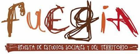 logo_fuegia_1508858607