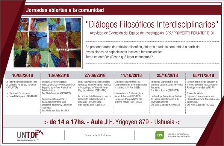 Diálogos Filosóficos Interdisciplinarios-02