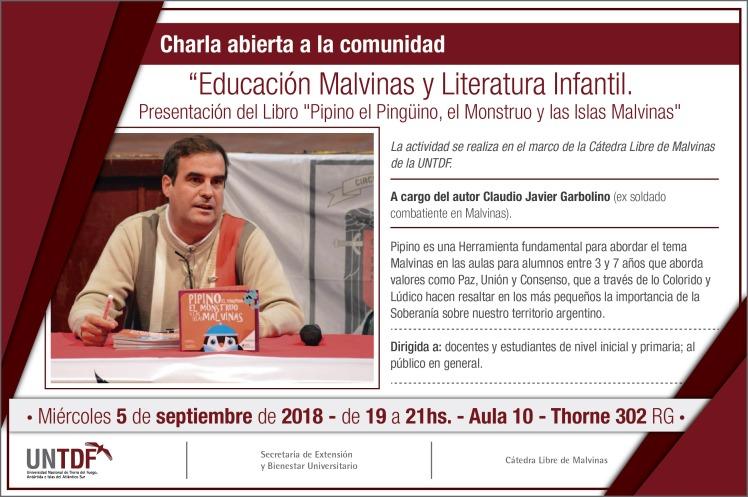 Malvinas y literatura infantil-01(1)