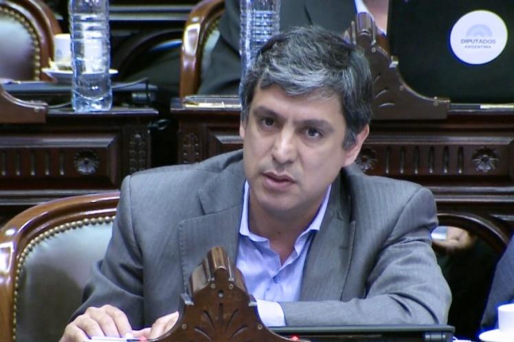 Matias-Rodriguez