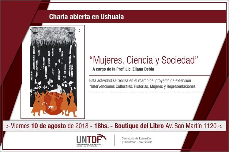 Mujeres Ciencia y Sociedad-01