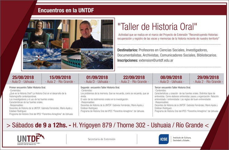 Taller de Historia Oral-02 (2)