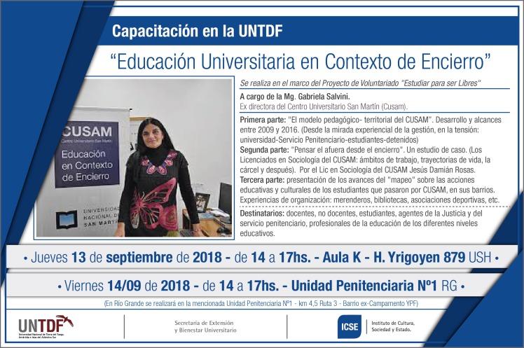 Educación Universitaria en Contexto de Encierro-01