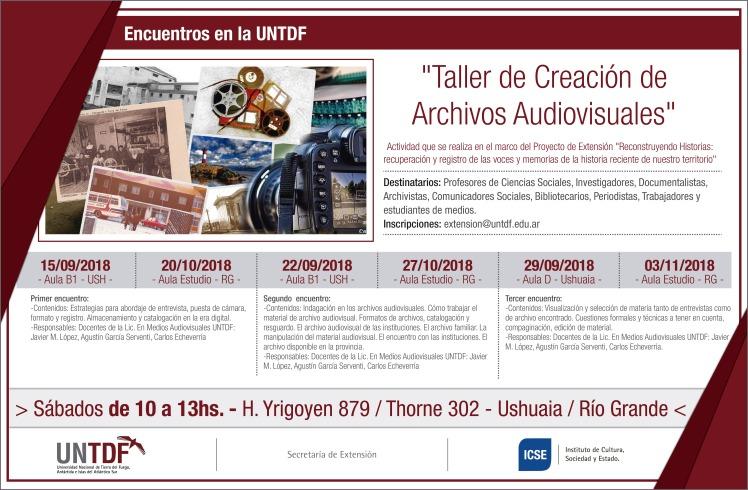 Taller de creación de archivos audiovisuales-02 (2)