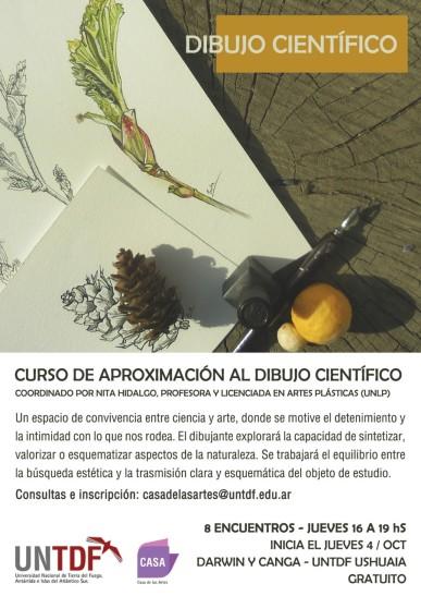thumbnail_Dibujo Cientifico.jpg