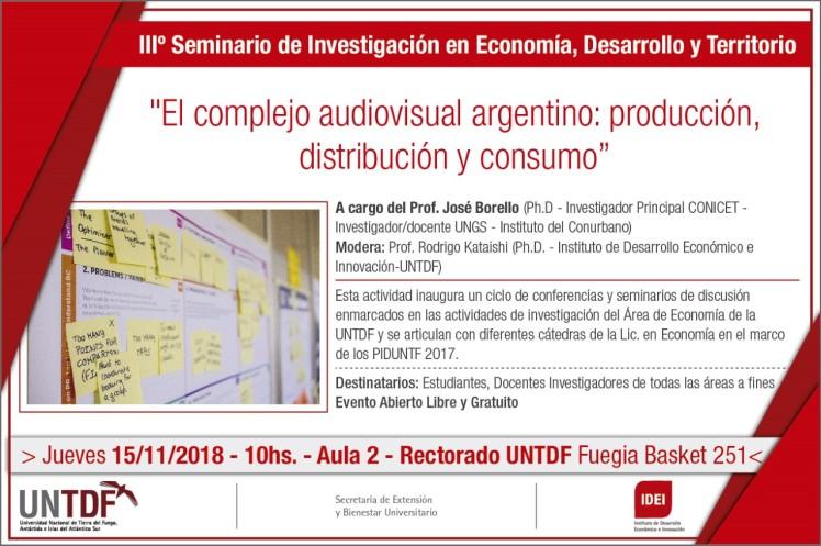 thumbnail_El complejo audiovisual argentino-01