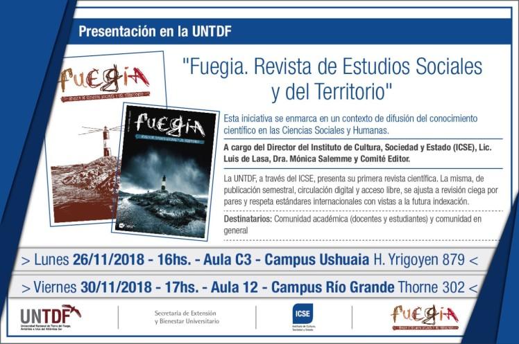 thumbnail_Revista de Estudios Sociales-01