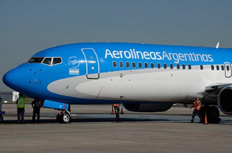 aerolineas-7qtdj5eeb6i0