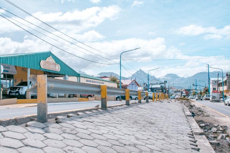 avenida magallanes 2
