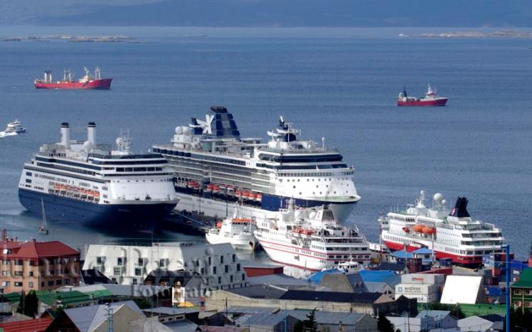 ushuaia-puerto-cruceros