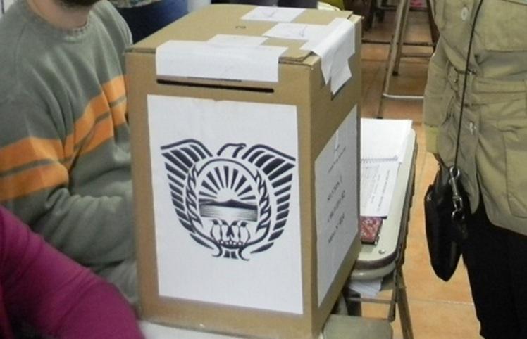 elecciones-tdf-urna-juzgado-electoral