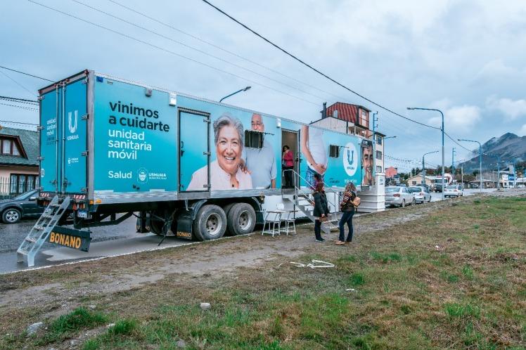 camion sanitario1
