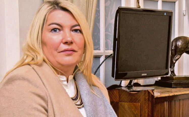 fondo-sojero-provincias-dscolas-evalan-rechazar-compensacin