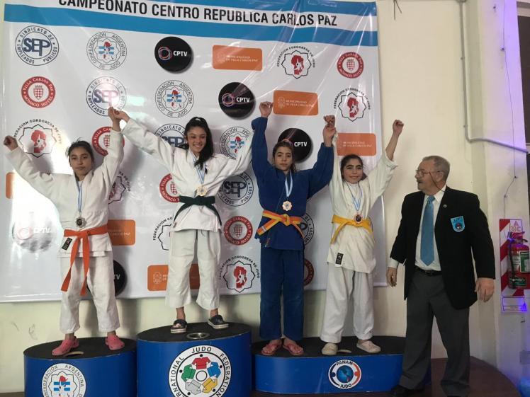 judocas1